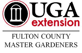 Central Fulton Master Gardeners CFMG Title ao